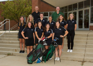 Girls Golf_008 copy