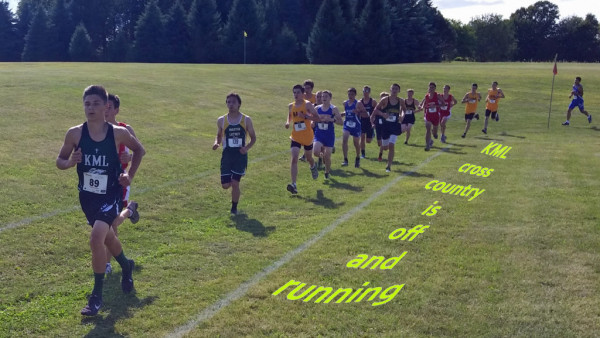 1K Austin Schaff at Charger Classic (1)