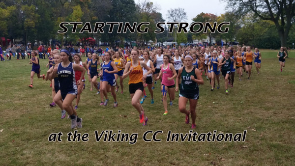 Starting Strong at the Viking Invite 1006171641e copy