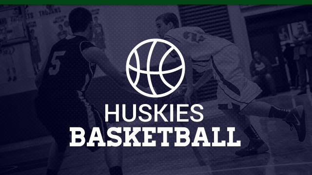 December 13 Husky Boys Basketball @ Crespi, Buy tickets online