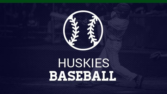Incoming Freshman Baseball Summer Camp Details