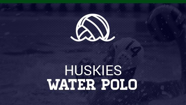 Boys H2O Makes CIF Playoffs
