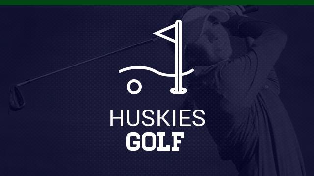 Chino Hills High School Girls Varsity Golf falls to Claremont High School 214-227