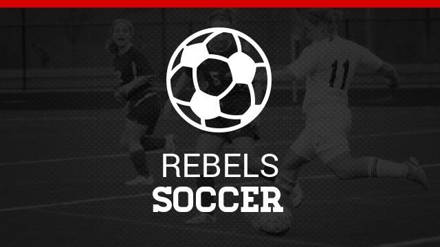Boys Soccer beats Lubbock Monterey