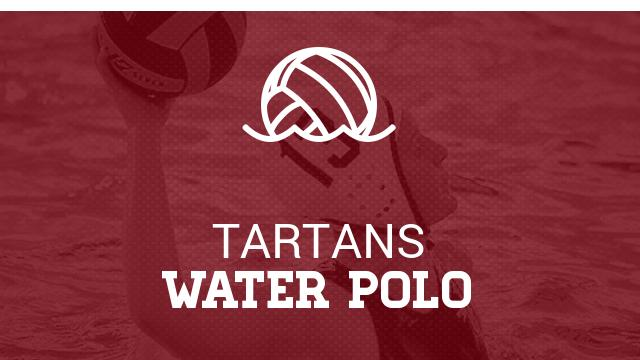 Girls Water Polo Tryouts