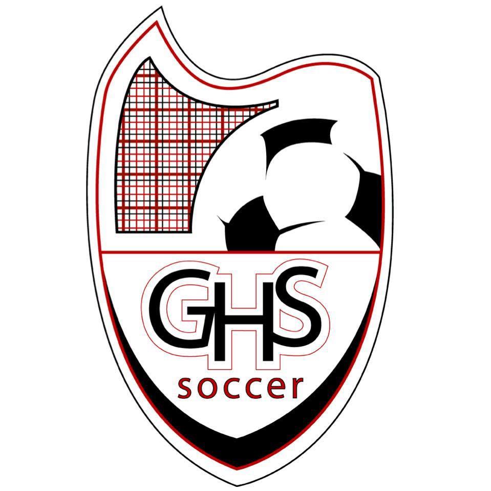 CIF Boys Soccer