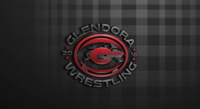 Glendora Wrestling Store!