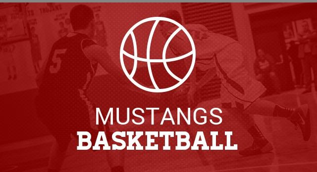 Middle School Basketball Practice Schedules available online