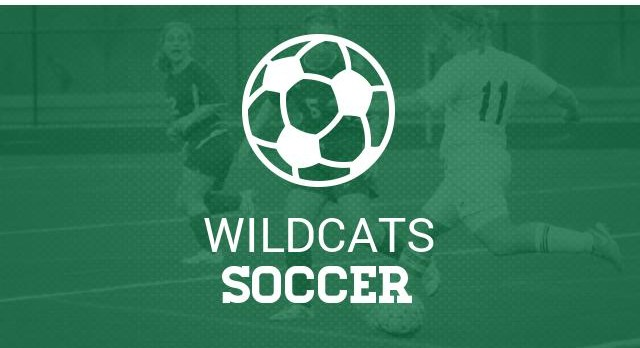 BOYS' SOCCER: Cats Fall to El Monte, 3-1