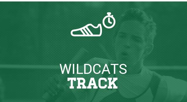 SOUTH PAS Track Meet Moved to Tuesday, March 28