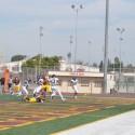 JV Football 2016