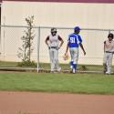 Freshman Baseball 17-18