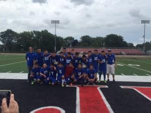 8-15-16 boys soccer 2