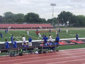 8-15-16 boys soccer