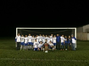 Soccer Sectional (1)