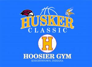 HUSKER CLASSIC 11-16.jpg2