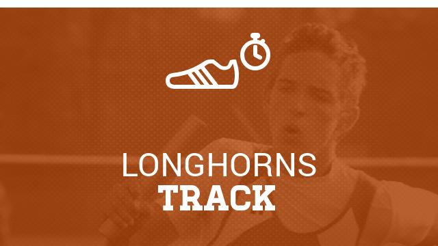 Caprock High School Girls Varsity Track finishes 4th place