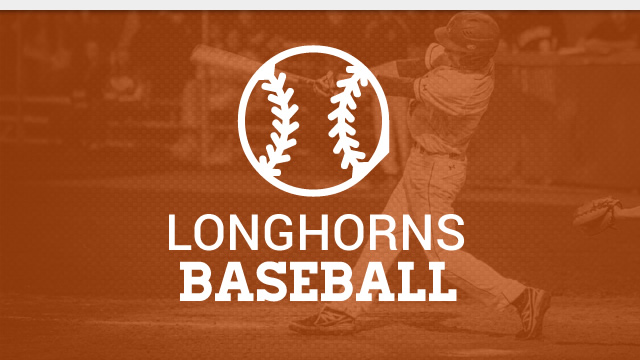 Caprock Baseball 2016 Season Opener