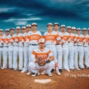 Caprock Baseball 2016