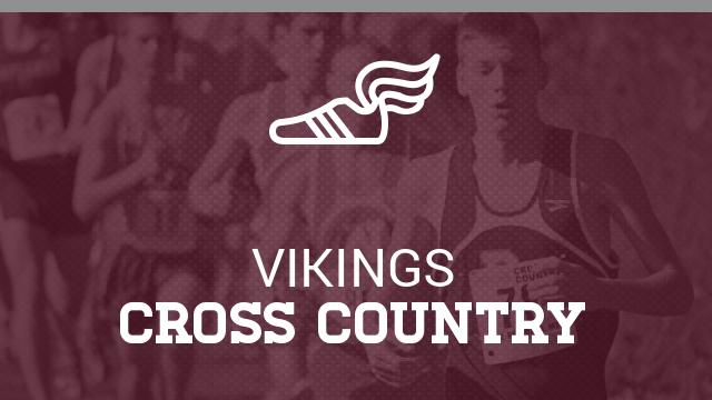 Cross Country Hosts Ken Adkisson Invitational