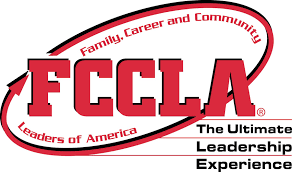 FCCLA Members Compete at State Leadership