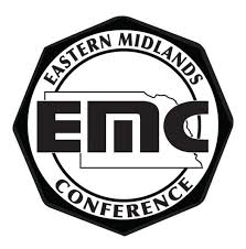 2017 EMC Baseball Tournament