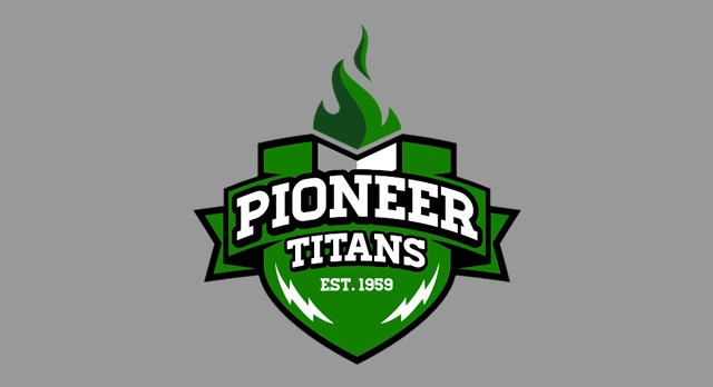 Welcome To The Home For Pioneer Sports