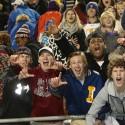 State Semi at Spartanburg – 12/4/15 – More Photos At goflashwin.com