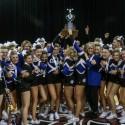 State Cheer Champions! – 11/21/15 – More Photos At goflashwin.com