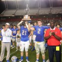 State Football Championship – 12/12/15 – More Photos At goflashwin.com