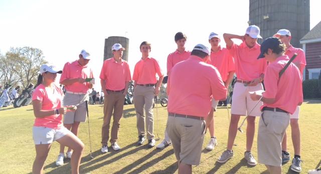 Golf Week In Review