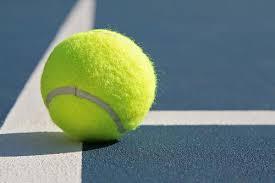 Netters Open Post-Season With Win!