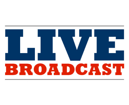 Listen LIVE:  Lexington Football at Irmo This Friday!