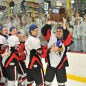 A Winning Tradition – IHS Hockey