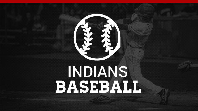 Indiana High School and IUP Baseball