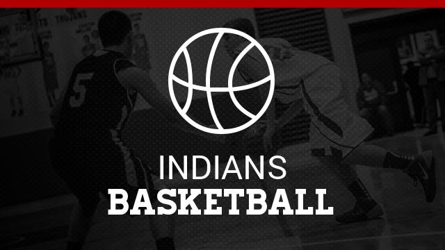 Three Indiana Boys' Basketball Players Selected to All Gazette Basketball team