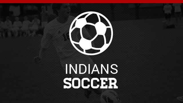 INDIANA BOYS' AND GIRLS' SOCCER TEAM – LABOR DAY TOURNAMENT