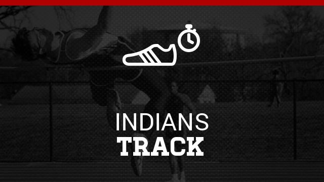 Indiana Junior High Track and Field beats Yough now 4-0