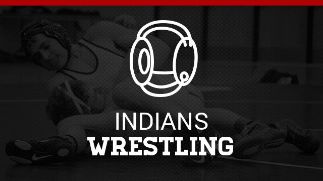 10 JH Wrestlers advance to 2nd day at Southwest Regional Tournament