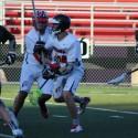 Boys JV Lacrosse vs Penn Trafford