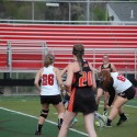 Girls' Lacrosse Vs Latrobe