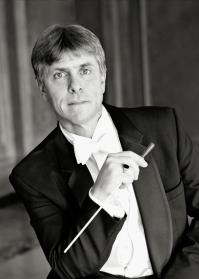 Scott Laird returning to Indiana to conduct PMEA District 2, 3, 6 Orchestra, Saturday, January 28 at 11:00 at Indiana Junior High School