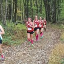 Indiana Country Cross Country Pictures