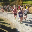PIAA State Cross Country Pictures