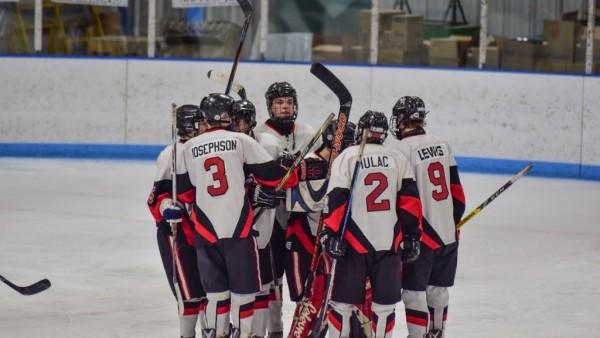 hockey h