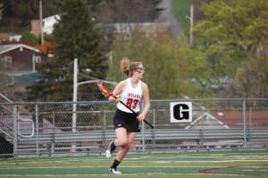 lacrosse 3