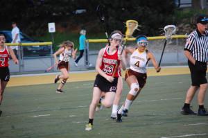 lacrosse e