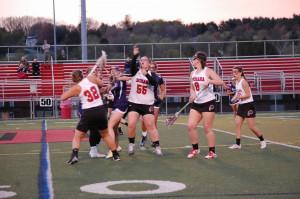 lacrosse 8