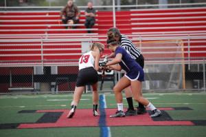 lacrosse 1