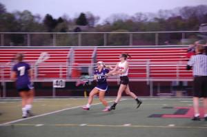 lacrosse 9
